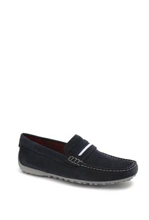 Geox Erkek Ayakkabı 95-0235-601