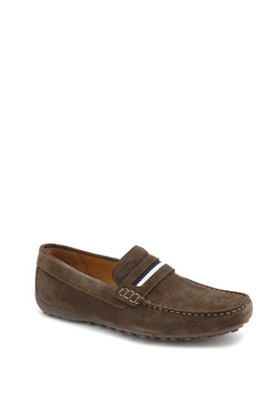 Geox Erkek Ayakkabı 95-0235-C87