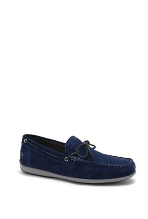 Geox Erkek Ayakkabı 95-0600-R21