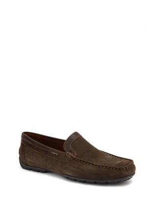 Geox Erkek Ayakkabı 95-0603-C87
