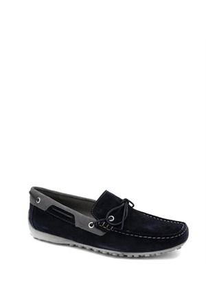 Geox Erkek Ayakkabı 95-0609-601