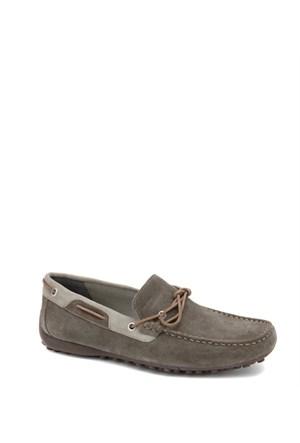 Geox Erkek Ayakkabı 95-0609-C19