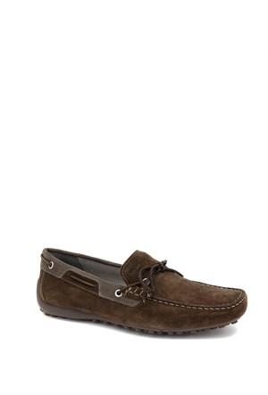 Geox Erkek Ayakkabı 95-0609-C87