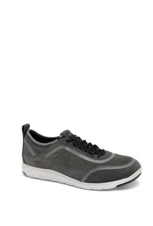 Geox Erkek Ayakkabı 95-0610-525