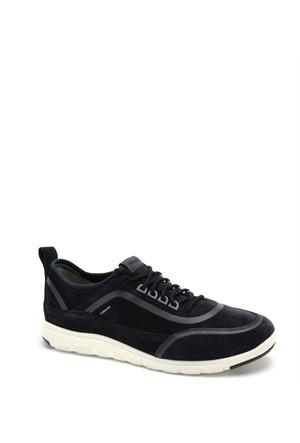 Geox Erkek Ayakkabı 95-0610-601