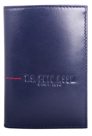U.S Polo Assn. Cüzdan