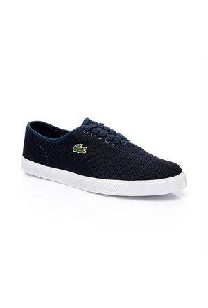 Lacoste Rene I Engineered 116 1 731Spw0007.003 Ayakkabı