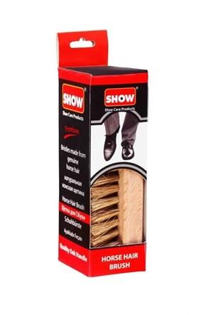 Show Ayakkabı Fırçası