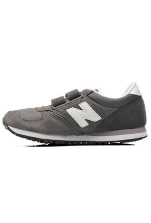 New Balance Çocuk Ayakkabı 410 Ke420gyy