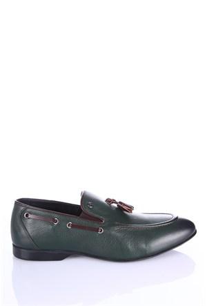 Cacharel Erkek Ayakkabı 112294