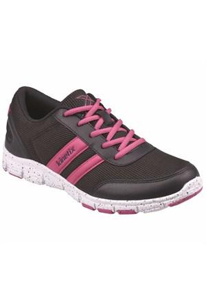 Kinetix 6M Lena W Kadın Spor Ayakkabı 1282037
