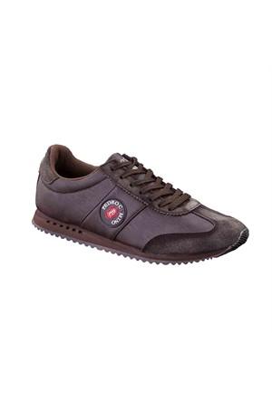 Pedro Camino Sport Erkek Günlük Ayakkabı 114308 Kahve