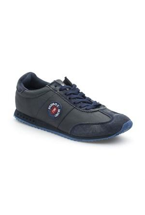 Pedro Camino Sport Erkek Günlük Ayakkabı 114308 Lacivert