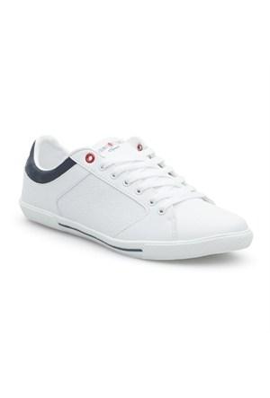 Pedro Camino Sport Erkek Günlük Ayakkabı 122142 Lacivert