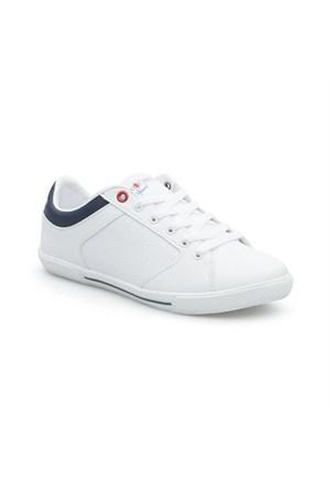 Pedro Camino Sport Kadın Günlük Ayakkabı 122342 Lacivert