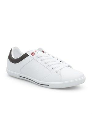 Pedro Camino Sport Kadın Günlük Ayakkabı 122342 Kahve