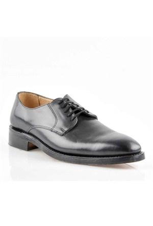 Pedro Camino Erkek Klasik Ayakkabı 70490 Siyah