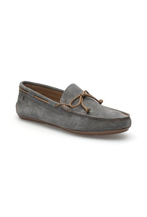 Pedro Camino Erkek Günlük Ayakkabı 74030 Gri