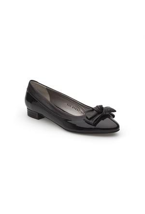 Pedro Camino Kadın Günlük Ayakkabı 81651 Kahve