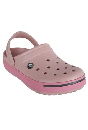 Crocs Kadın Terlik Pembe