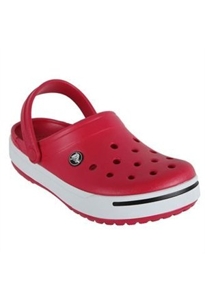 Crocs Kadın Terlik Fuşya