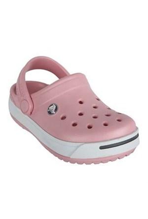 Crocs Crocband Clog Çocuk Terlik