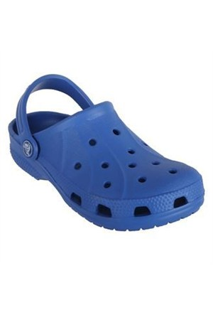 Crocs 11717-430 Çocuk Terlik