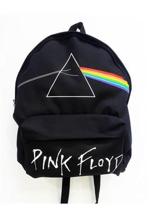 Köstebek Pink Floyd - Dark Side Of The Moon Sırt Çantası Kbsç018