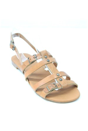 Gio&Mi Taba Sandalet Sr110