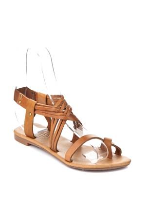 Gio&Mi Taba Sandalet Tg-Cpr