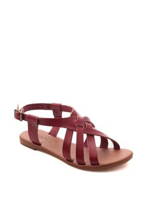 Gio&Mi Bordo Sandalet Hs-24
