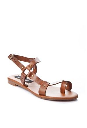 Gio&Mi Taba Sandalet V10-2