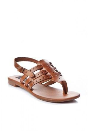Gio&Mi Taba Sandalet V18-2