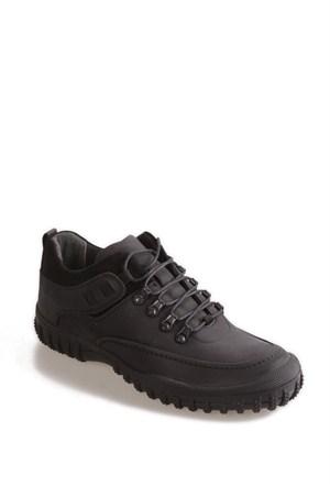 Pepita Erkek Ayakkabı Kpt-2260-Spr-Syh-Gryz