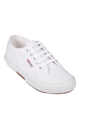 Superga Jcot Çocuk Ayakkabı Beyaz