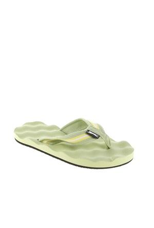 Slazenger Flip Terlik Kadın Ayakkabı