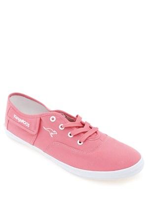 Kangaroos 31583 Gizella Günlük Giyim Kadın Ayakkabı