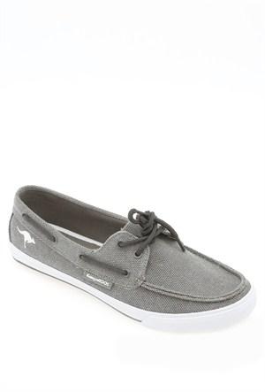Kangaroos Marco Günlük Giyim Erkek Ayakkabı