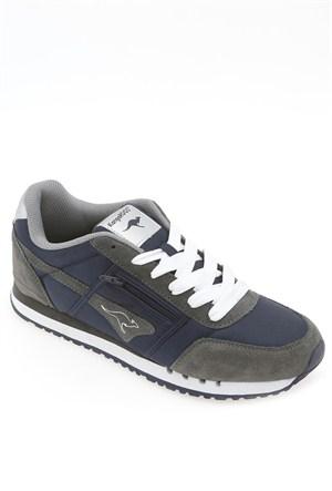 Sunny Günlük Giyim Erkek Ayakkabı KangaROOS