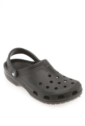 Crocs 10002-001 Erkek Terlik