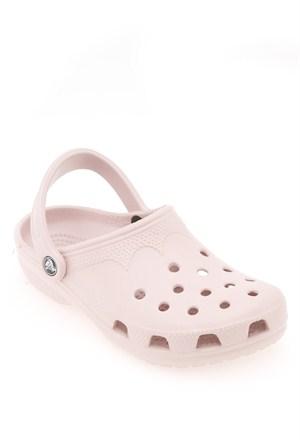 Crocs 10002-685 Unisex Terlik