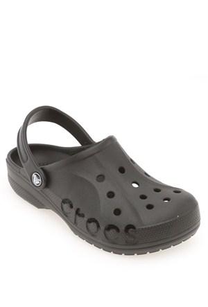 Crocs 10126-001 Unisex Terlik