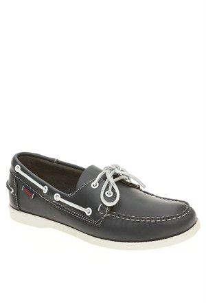 Sebago Erkek Ayakkabı   B72722