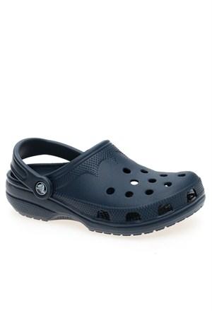 Crocs Bea Bayan Terlik