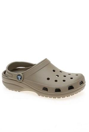 Crocs Classic Clog Erkek Terlik