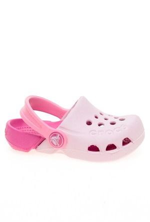 Crocs Electro Clog Çocuk Terlik