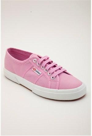 Superga Ayakkabı Lila
