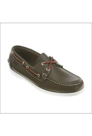 Sebago Erkek Ayakkabı   B72786