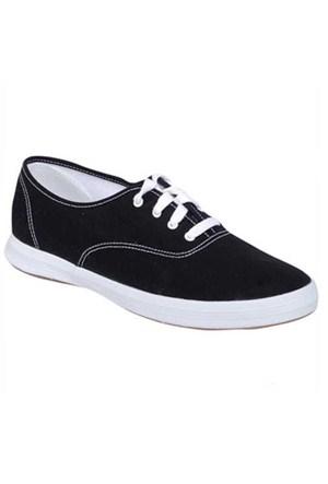 Keds Kadın Ayakkabı   WF34100
