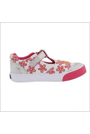 Keds Çocuk Kt33663 Ayakkabı Pembe
